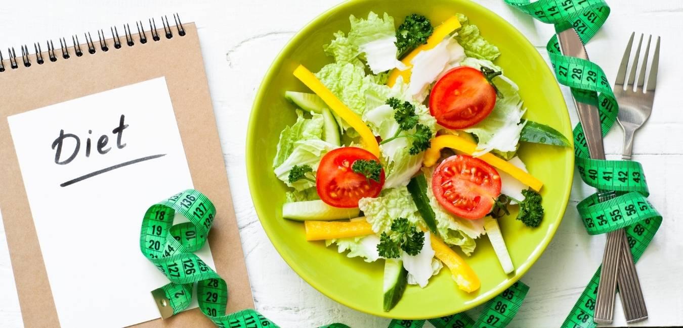 דיאטת 17 ימים, מה היא ומה חשוב באמת לדעת?