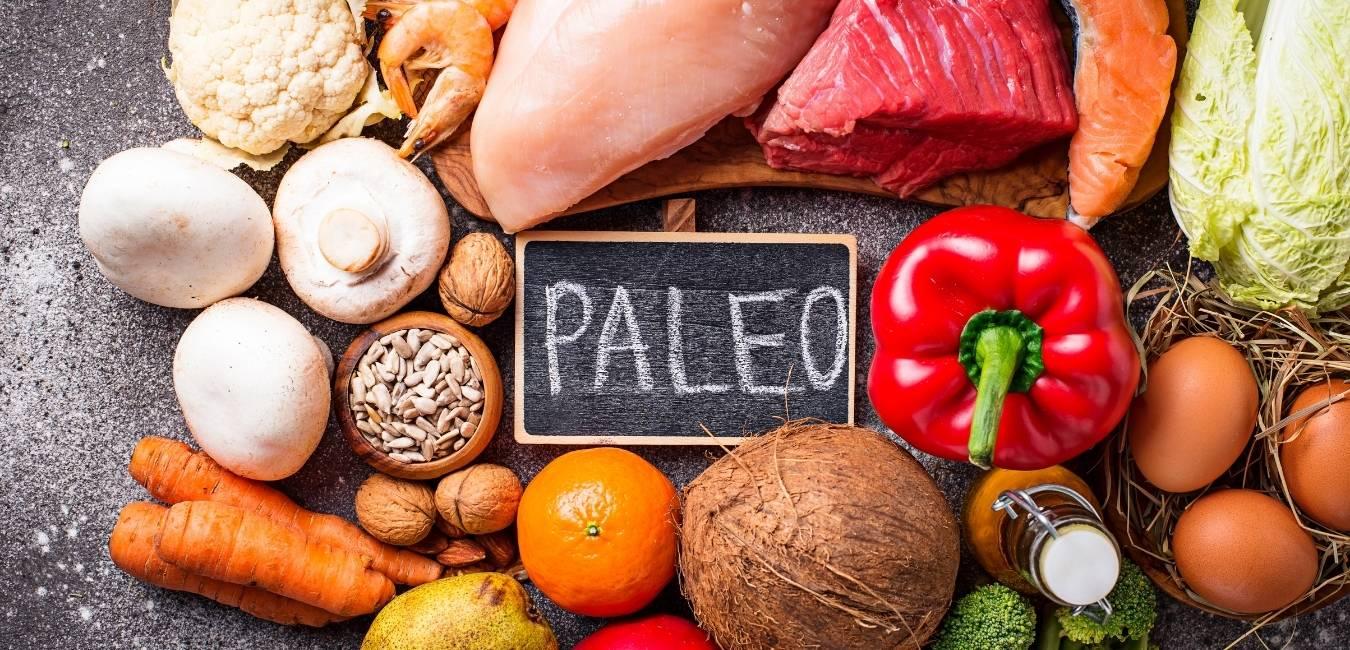 5 דברים מפתיעים שתוכלו לאכול בדיאטת פליאו