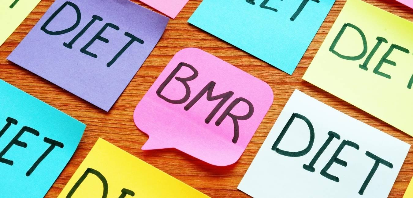 שריפת קלוריות בזמן מנוחה? הכירו את ה-BMR