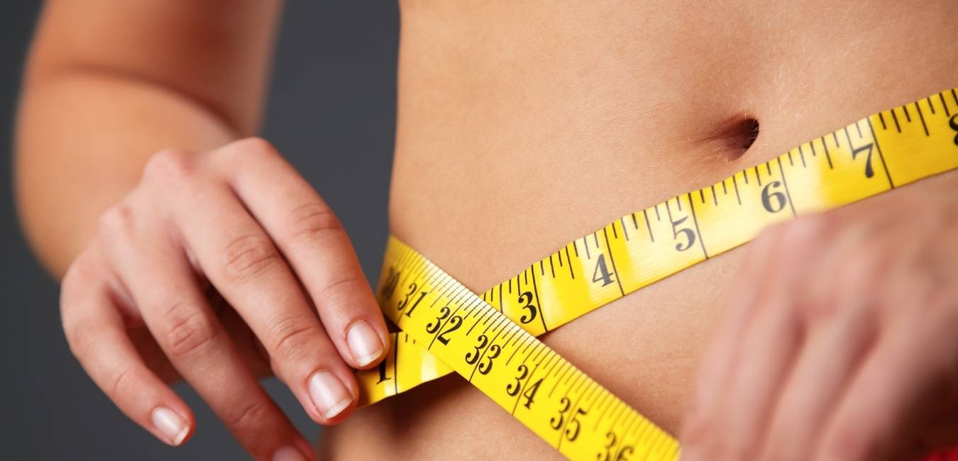 5 טיפים מעולים שיעזרו לכם לרדת במשקל!