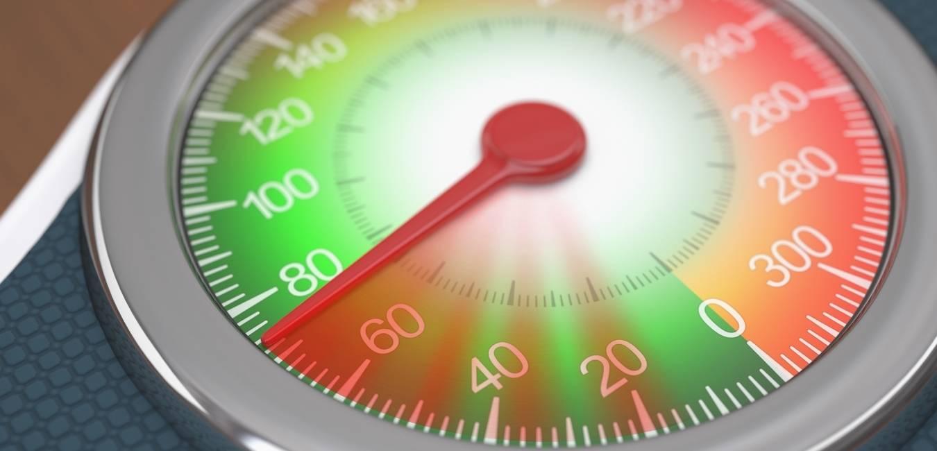דיאטה? 9 טעויות נפוצות שיגרמו לכם לעלות במשקל